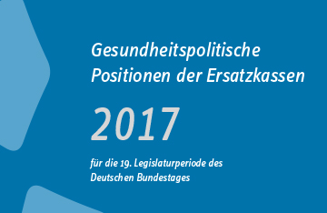 2017 07 Gespol Positionen Vdek