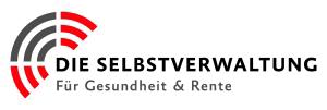 Selbstverwaltung Logo Ersatzkassen 300x101 Freigestellt