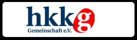 HKKG Logo