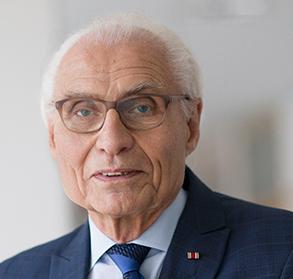 Dieter Maertens