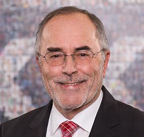 Erich Balser