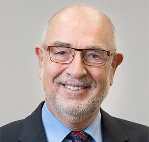 Roland Schultze